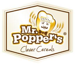MrPoppers.jpg