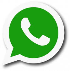 WhatsApp_Logo2.jpg