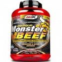 MONSTER BEEF 2,2kg