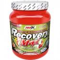 RECUPERADOR RECOVERY-MAX