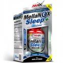 MELLANOX SLEEP PLUS (GH, Relax & Sueño)