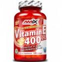 VITAMIN E 400 (100dias)