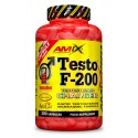 TESTO F-200 (200caps)