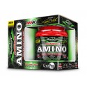 Amino Tabs with CreaPep® 250 tbl