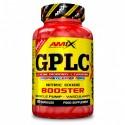GPLC glicina propionil l-carnitina