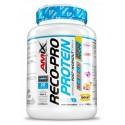 Reco-Pro 1kg