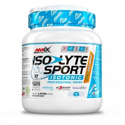 IsoLyte Sport