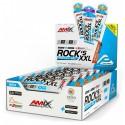 Rock's Energy Gel XXL CON CAFEINA 65gr