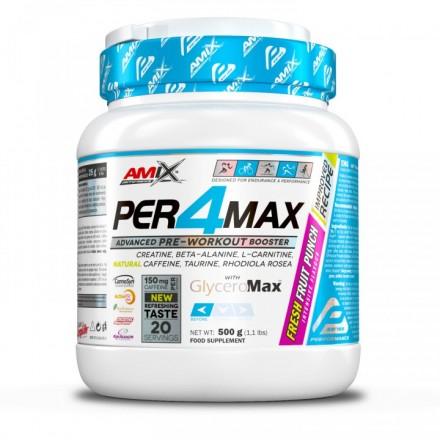 Per4Max