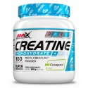 Creatine Monohydrate Creapure® 300gr