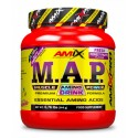 M.A.P.® Muscle Amino Power 344gr