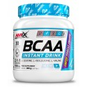 BCAA Instant Drink 300gr