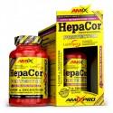 HepaCor® Protector