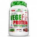 Vegefiit Protein 720gr (VEGAN)