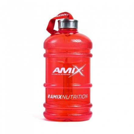 Amix Water Bottle