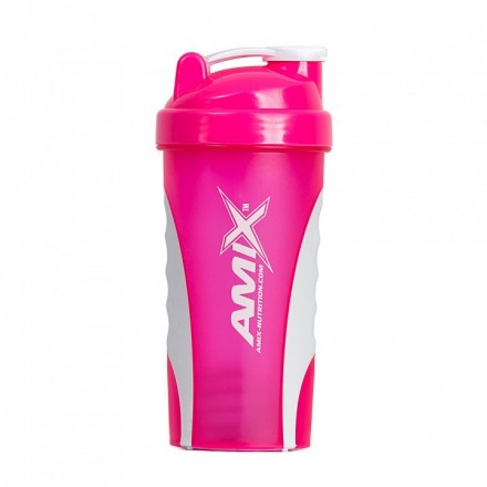 Shaker Excellent 700ml