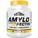 Amylopectin + Electrolytes 1814gr
