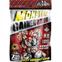 MONSTER GAINER 2200 7kg