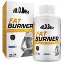 Fat Burner 90caps