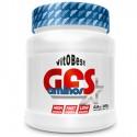 GFSaminos Powder 500gr