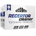 Receptor Cleaner (caja 5botes)