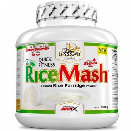 RiceMash® 1,5kg