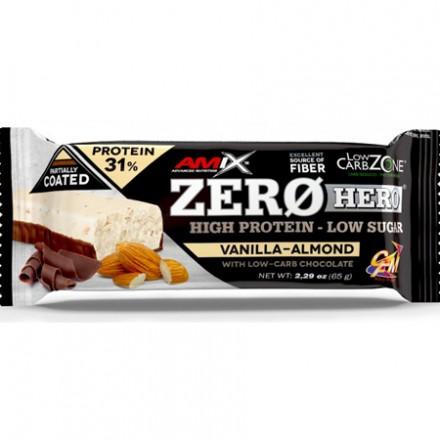 ZeroHero® 15 x 65gr