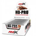 AMIX HD-PRO 60gr