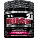 Total Rush 2.0 375gr