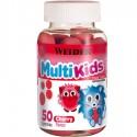 MULTI KIDS (50 gominolas)