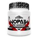 NoPain PRE-ENTRENAMIENTO 375GR
