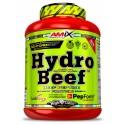 HydroBeef™ Peptide Protein 2kg