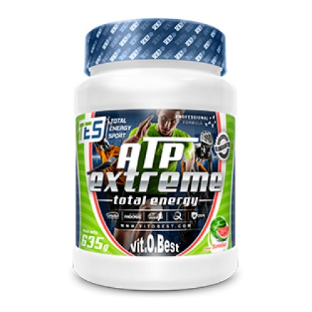 ATP Extreme®