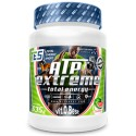 ATP Extreme® 635gr