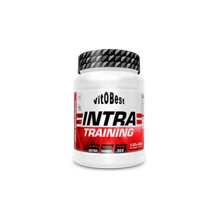 Intra Training