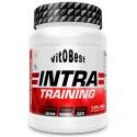 Intra Training 600gr