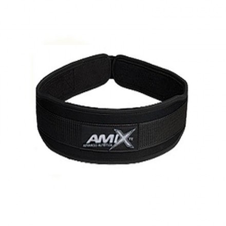 Cinturon de Neopreno Amix