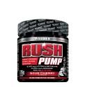 Rush pump 375gr
