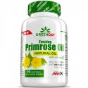 EVENING PRIMROSE GREEN DAY 90PERLAS