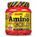 Whey Amino Gold 360TABLETS