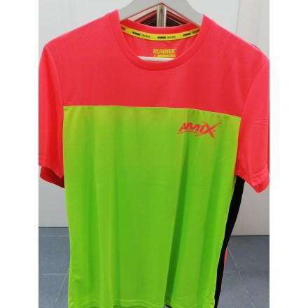 AmixTM Camiseta RunFit