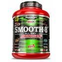 Smooth-8™ 2.3kg