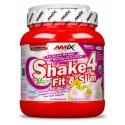 Shake 4 Fit&Slim 1KG