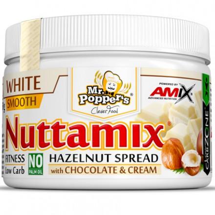 Nuttamix®