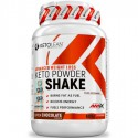 KETO POWDER SHAKE 600GR