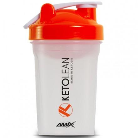 KETO Shaker 400 ml