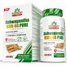 GreenDay® ProVegan Ashwagandha KMS-66 Pure