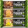 Amix® Protein TIGGER bar 60gr