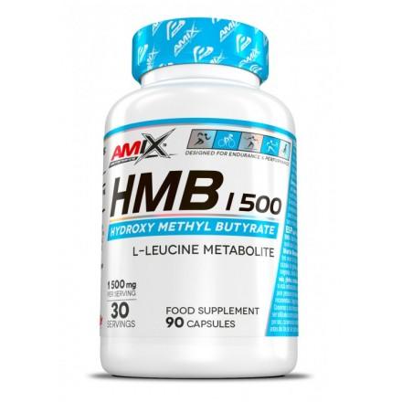 HMB 1500