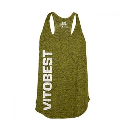 Camiseta Tirantes VITOBEST
